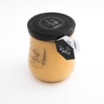 Мёд белогорский, 640 г
