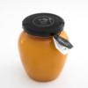 Мёд горный, 2.12 кг