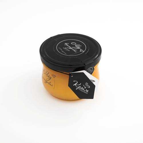 Мёд кориандровый, 300 г