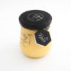 Мёд степной, 640 г