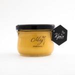 Мёд степной, 300 г